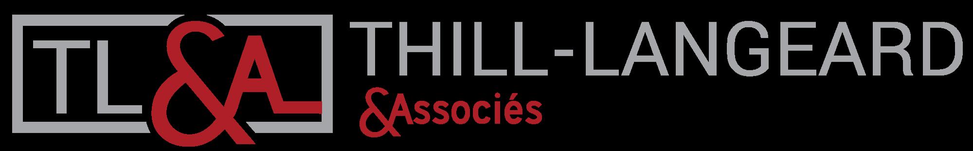 Thill-Langeard & Associés